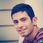 Farid Mirmohseni