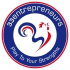 33entrepreneurs Cuvee Fall 2015