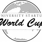 University Startup World Cup, 2015