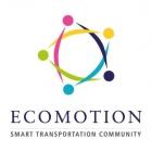 EcoMotion- Smart Transportation
