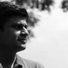 Aravindan Sundar