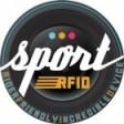 SportRFID