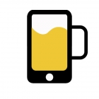 London App Brewery
