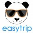 easytrip (travel)