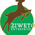 Ziweto Enterprise