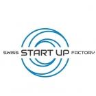SwissStartupFactory