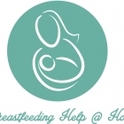 Breastfeeding Help @ Home