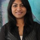 Maitri Shah