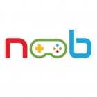 Noob Games Private Limited