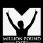 The Million Pound Startup 2013