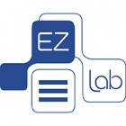 EZ Lab srl