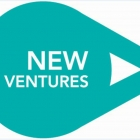New Ventures Group