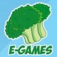 Broccol-e-games