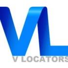 V Locators