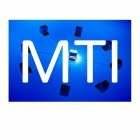 MTI Technologies (PTY) LTD