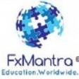 FxMantra