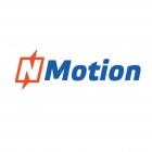 NMotion Summer 2017