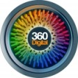 360 Digital Co
