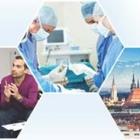 MedTech-Bootcamp