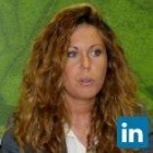 Giulia Maria Arpinati