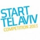 Start Tel Aviv 2015