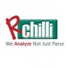 RChilli Inc.
