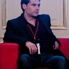 Baptiste Fradin