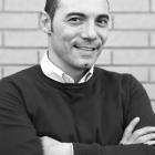 Alberto Ratti