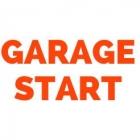 GARAGE START|CUSTOMER DISCOVERY TO MVP