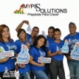 Pymes Solution