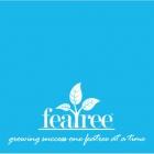 Featree Inc.