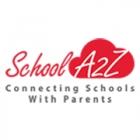 SchoolA2Z