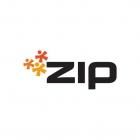 ZIP - Zagreb Entrepreneurship Incubator