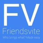 FriendsVite