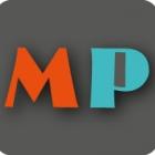 www.musicalpoint.es
