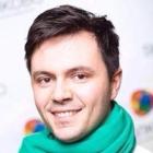 Andrey Zinoviev