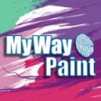 MyWay Paint