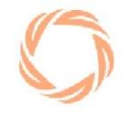 OMNIVERSIS, LLC