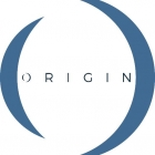 Origin Markets