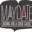 MayDate