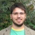 Guilherme Mosaner