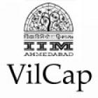 Village Capital - CIIE: Tech for Impact