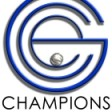 Champions Educational Gaming