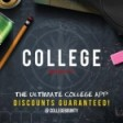 College Bounty Inc.