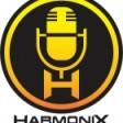Harmonix Virtual Studio
