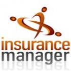 Insurance Manager