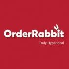 Orderrabbit