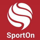 SportOn App