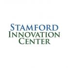 Stamford Innovation Center - Official