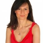 OLGA GASCON